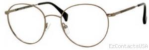Giorgio Armani 792 Eyeglasses -