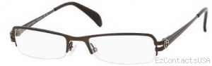 Giorgio Armani 796 (OR 50) Eyeglasses - Armani Prescription Glasses