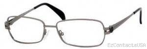 Giorgio Armani 797 (OR8 52) Eyeglasses - Armani Prescription Glasses
