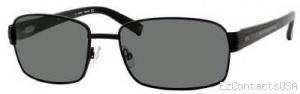 Carrera Airflow Sunglasses - Carrera