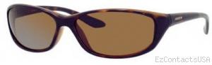Carrera 903 Sunglasses - Carrera