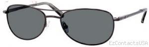 Carrera 928 Sunglasses - Carrera