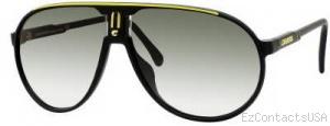 Carrera Champion/L/S Sunglasses - Carrera