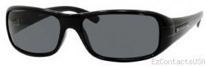 Carrera Control Sunglasses - Carrera
