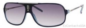 Carrera Cool Sunglasses - Carrera