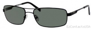 Carrera Cruise/U/S Sunglasses - Carrera