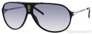 Carrera Hot/S Sunglasses - Carrera
