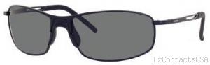 Carrera Huron Sunglasses - Carrera