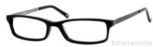 Carrera 6168 Eyeglasses - Carrera