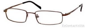 Carrera 7364 Eyeglasses - Carrera
