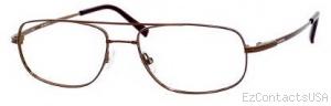 Carrera 7366 Eyeglasses - Carrera