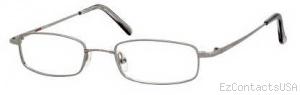 Carrera 7369 Eyeglasses - Carrera