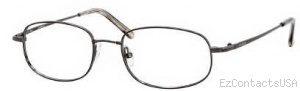 Carrera 7372 Eyeglasses - Carrera
