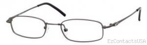 Carrera 7385 Eyeglasses - Carrera