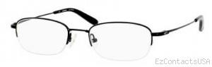 Carrera 7417 Eyeglasses - Carrera