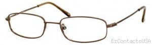 Carrera 7430 Eyeglasses - Carrera