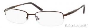 Carrera 7452 Eyeglasses - Carrera