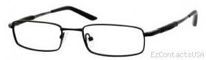 Carrera 7453 Eyeglasses - Carrera