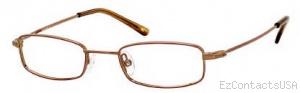 Carrera 7454 Eyeglasses - Carrera