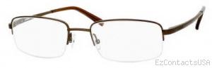 Carrera 7474 Eyeglasses - Carrera