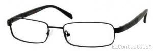 Carrera 7483 Eyeglasses - Carrera
