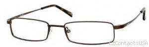 Carrera 7489 Eyeglasses - Carrera