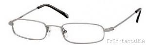Carrera 7490 Eyeglasses - Carrera