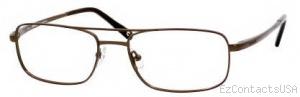 Carrera 7503 Eyeglasses - Carrera