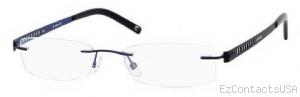 Carrera 7508 Eyeglasses - Carrera