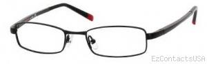 Carrera 7511 Eyeglasses - Carrera