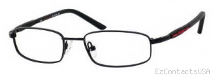 Carrera 7516 Eyeglasses - Carrera