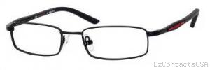 Carrera 7517 Eyeglasses - Carrera