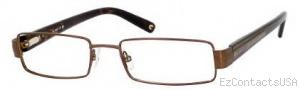 Carrera 7518 Eyeglasses - Carrera