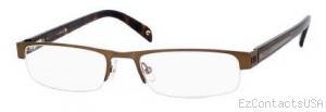 Carrera 7519 Eyeglasses - Carrera