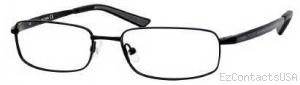 Carrera 7536 Eyeglasses - Carrera