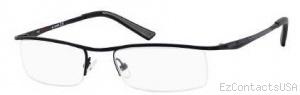 Carrera 7538 Eyeglasses - Carrera