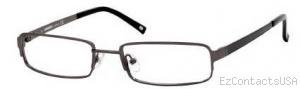 Carrera 7539 Eyeglasses - Carrera