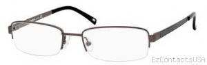 Carrera 7540 Eyeglasses - Carrera