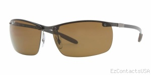 Ray-Ban RB8306 Sunglasses - Ray-Ban