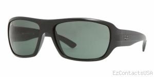 Ray-Ban RB4150 Sunglasses - Ray-Ban