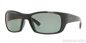 Ray-Ban RB4149 Sunglasses - Ray-Ban