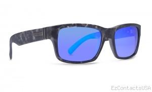 Von Zipper Fulton Sunglasses - Von Zipper