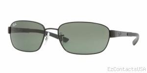 Ray-Ban RB3430 Sunglasses - Ray-Ban