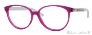 Gucci 3148 Eyeglasses - Gucci