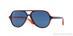 Ray-Ban Junior RJ9049S Sunglasses - Ray-Ban Junior
