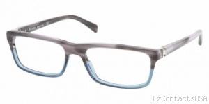 Prada PR 06NV Eyeglasses - Prada