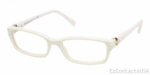 Prada PR 07NV Eyeglasses - Prada
