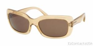 Prada PR23MS Sunglasses - Prada
