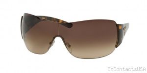 Prada PR 22MS Sunglasses - Prada