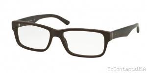 Prada PR 16MV Eyeglasses - Prada